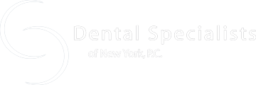 DENTAL SPECIALIST OF NY